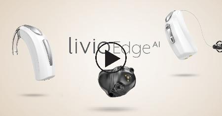 APERCU VIDEO LIVIO EDGE AI AVEC PLAYAPERCU VIDEO LIVIO EDGE AI AVEC PLAY